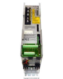 Indramat TDM 1.2-100-300-W1-220 (TDM12100300W1220)