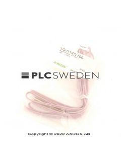 Other TGB1/PT100  REGIN (TGB1PT100)