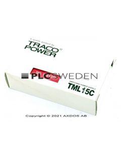 Traco TML 15112c (TML15112C)