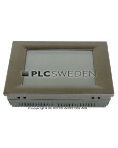 Advantech TPC-660G-B1E (TPC660GB1E)