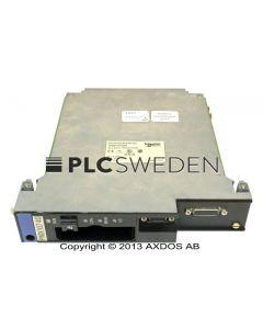 Telemecanique TPMX P107430 (TPMXP107430)
