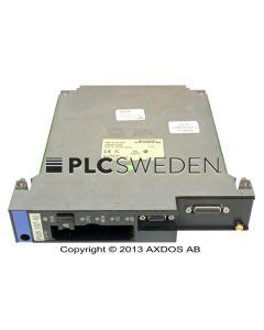 Telemecanique TPMX P107455 (TPMXP107455)
