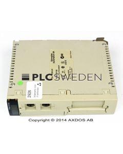 Telemecanique TPMX P57102 (TPMXP57102)
