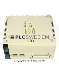 Telemecanique TPMX P57202 (TPMXP57202)