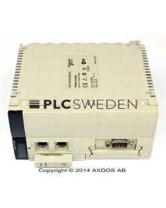Telemecanique TPMX P57352 (TPMXP57352)