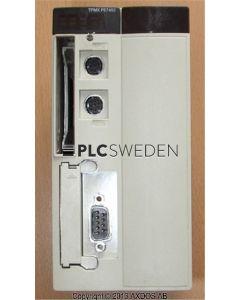 Telemecanique TPMX P57452 (TPMXP57452)