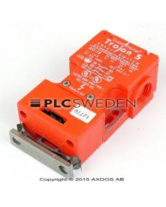Guardmaster Ltd Trojan 5  11092 (TROJAN511092)