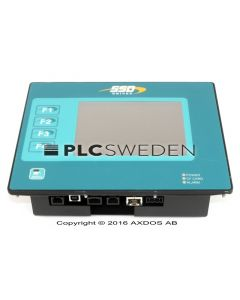SSD Ltd TS8006 (TS8006)