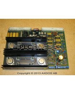 ASR Servotron TSNM 150-12-01 (TSNM1501201)