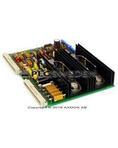 ASR Servotron TSNM 150-6-01 (TSNM150601)