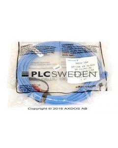 Ericsson TSR3912014/150 (TSR3912014150)