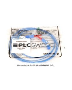 Ericsson TSR3912039/030 (TSR3912039030)