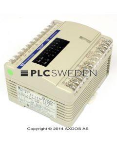 Telemecanique TSX 07 20 1028 (TSX07201028)