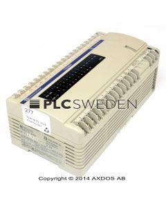 Telemecanique TSX 07 21 2422 (TSX07212422)