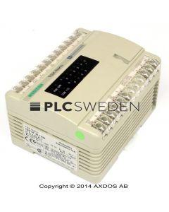 Telemecanique TSX 07 30 1028 (TSX07301028)