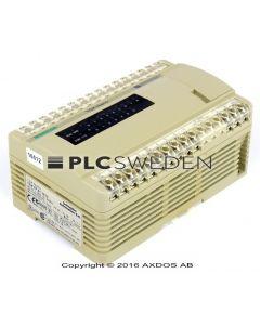 Telemecanique TSX 07 31 1612 (TSX07311612)
