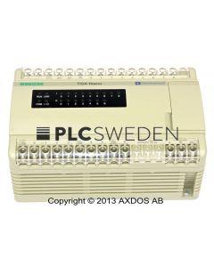 Telemecanique TSX 07 31 1622 (TSX07311622)