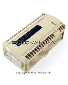 Telemecanique TSX 07 31 1648 (TSX07311648)