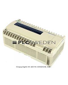 Telemecanique TSX 07 31 2412 (TSX07312412)