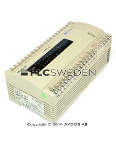 Telemecanique TSX 07 31 2422 (TSX07312422)