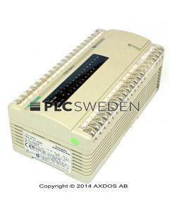 Telemecanique TSX 07 31 2428 (TSX07312428)