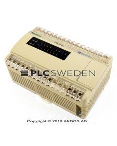 Telemecanique TSX 07 33 1628 (TSX07331628)