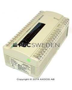 Telemecanique TSX 07 33 2428 (TSX07332428)