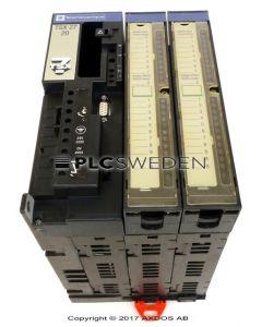 Telemecanique TSX27-2411 (TSX272411)