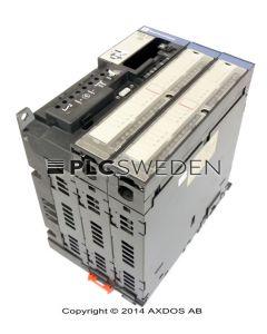 Telemecanique TSX27-2420 (TSX272420)