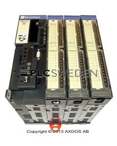 Telemecanique TSX27-2611 (TSX272611)