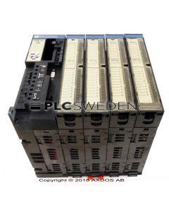Telemecanique TSX27-28300 (TSX2728300)