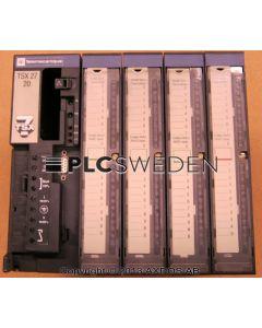 Telemecanique TSX27-2840 (TSX272840)