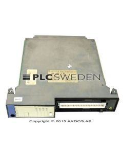 Telemecanique TSX ADT 201 (TSXADT201)