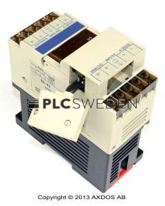 Telemecanique TSX AEG 4111 (TSXAEG4111)