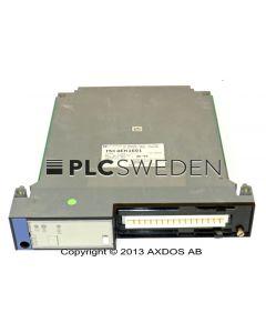 Telemecanique TSX AEM 1601 (TSXAEM1601)