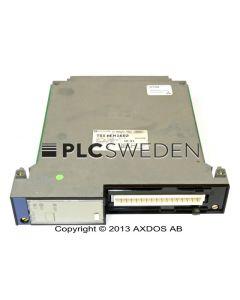 Telemecanique TSX AEM 1602 (TSXAEM1602)