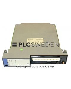 Telemecanique TSX AEM 1602F (TSXAEM1602F)