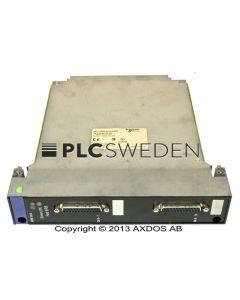 Telemecanique TSX AEM 1613 (TSXAEM1613)