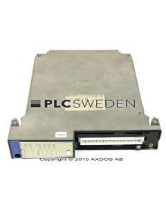 Telemecanique TSX AEM 401 (TSXAEM401)