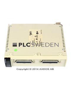 Telemecanique TSX AEY 1600 (TSXAEY1600)
