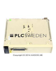 Telemecanique TSX AEY 810 (TSXAEY810)