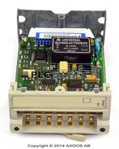 Telemecanique TSX AEZ 801 (TSXAEZ801)