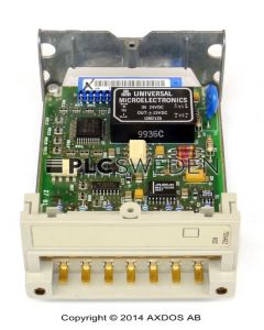 Telemecanique TSX AEZ 802 (TSXAEZ802)