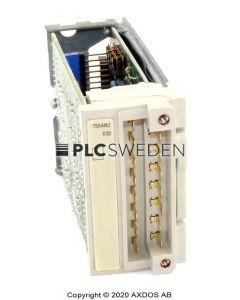 Telemecanique TSX AMZ 600 (TSXAMZ600)