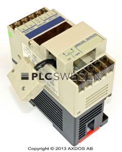 Telemecanique TSX ASG 2000 (TSXASG2000)