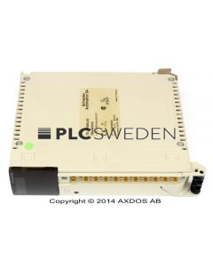 Telemecanique TSX ASY 410 (TSXASY410)
