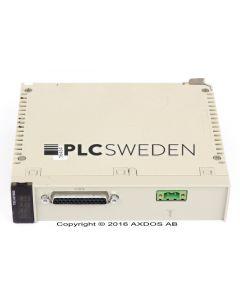 Telemecanique TSX ASY 800 (TSXASY800)