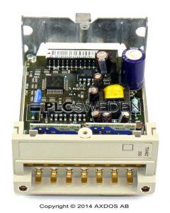 Telemecanique TSX ASZ 200 (TSXASZ200)