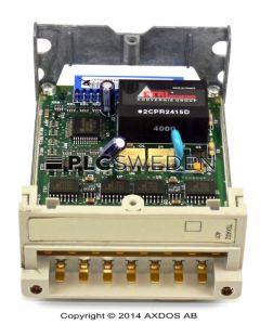Telemecanique TSX ASZ 401 (TSXASZ401)