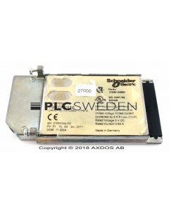 Telemecanique TSX CPP 110 (TSXCPP110)